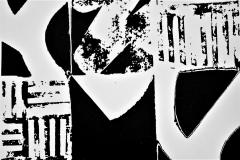 City Limits (Black)