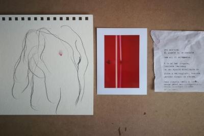 Elementi Poetici / Workshop