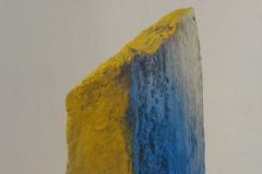 Magic Stone #6