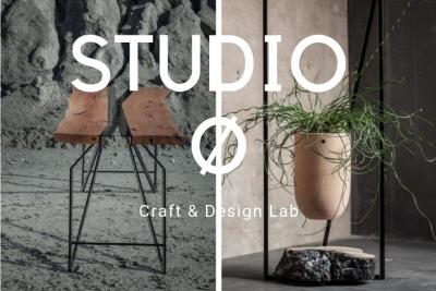 Studio Aptang